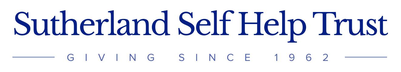 SSHT Header Logo